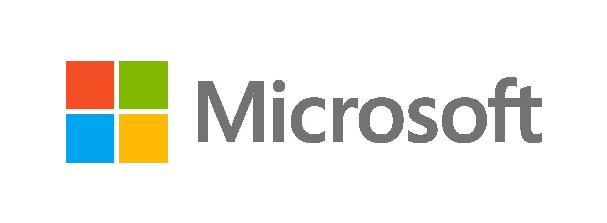 28413-3-microsoft-logo-transparent-background