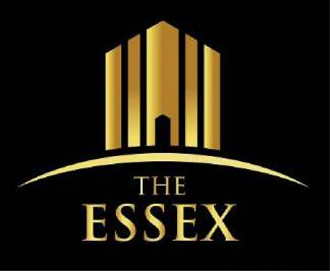 Essex_Logo-01