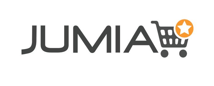 Jumia-logo