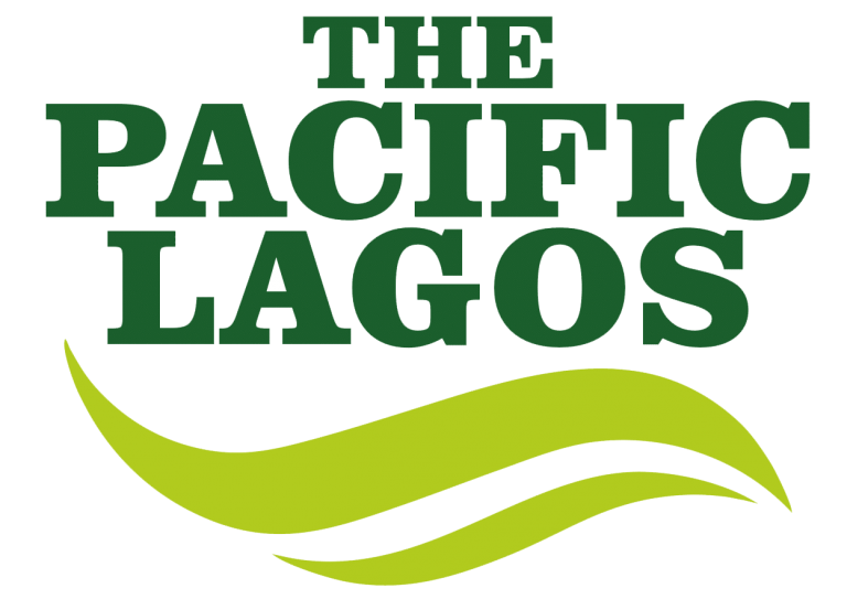 The-Pacific-Lagos-Logos_Trans1-3-768x543