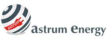 astrum-energy-logo