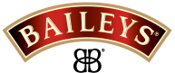 baileys_logo_01
