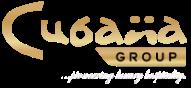 cubana-logo@2x
