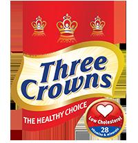 three-crowns-2